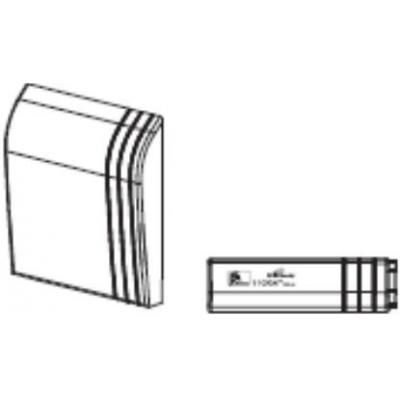 Zebra P1006048 printerkit