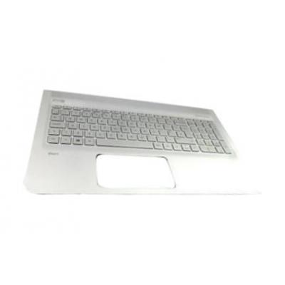 HP 819763-031 Notebook reserve-onderdelen