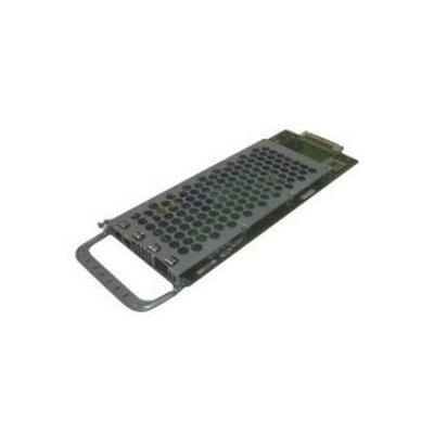 Cisco modem: AS535-DFC-4CE1=, CE1 trunk cards, 4 ports