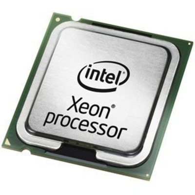 Hewlett Packard Enterprise Intel Xeon E5-2660 Processor