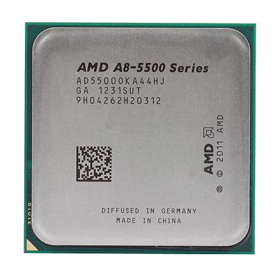 Acer processor: KC.AA802.550