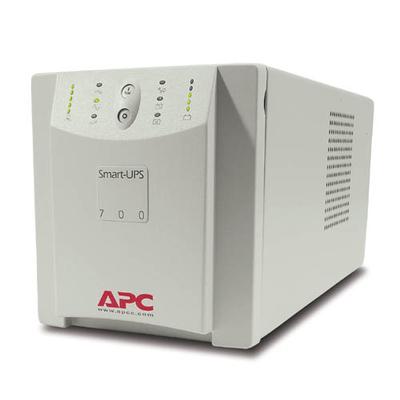 APC SU700X93 UPS