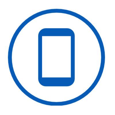 Sophos Central Mobile Advanced Software licentie