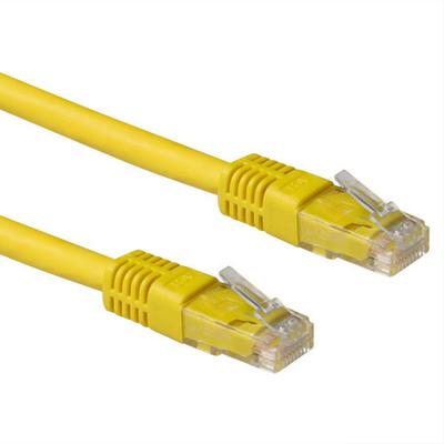 ACT IB1900 UTP-kabels