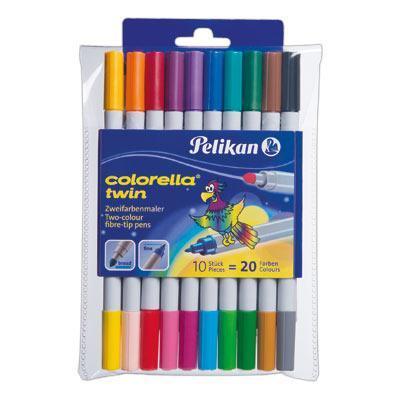 Pelikan 949511 viltstift