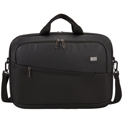 Case Logic PROPA-116 Black Laptoptas