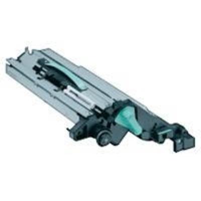 Epson Transferbelt unit S053009 Printer belt - Zwart, Grijs
