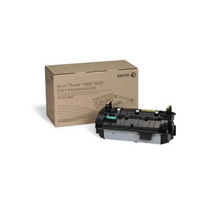 Xerox 115R00070 fuser