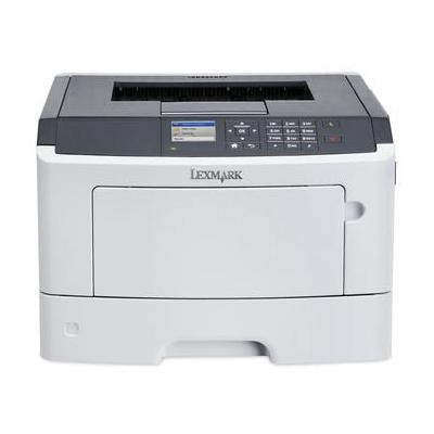 Lexmark 35S0330 laserprinter