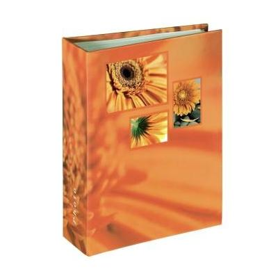 Hama album: Singo - Oranje