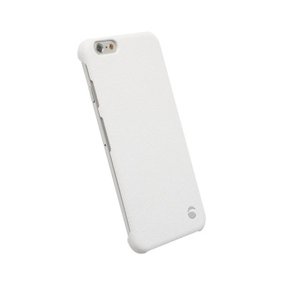 Krusell 89987 mobile phone case