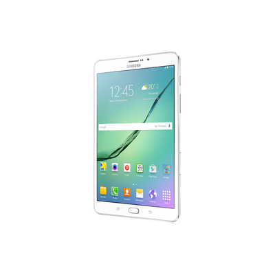 Samsung tablet: Galaxy Tab S2 SM-T819N - Wit