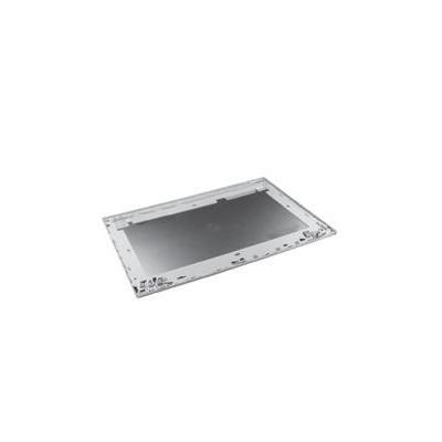HP 650366-001 Notebook reserve-onderdelen