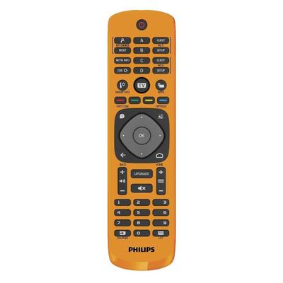 Philips Professional Remote Control Afstandsbediening - Oranje