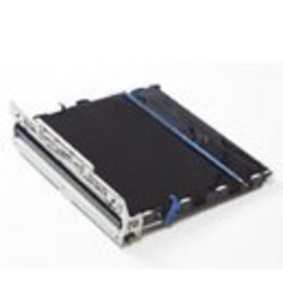 OKI Transfer riem voor C9600 / C9800 Printer belt - Zwart
