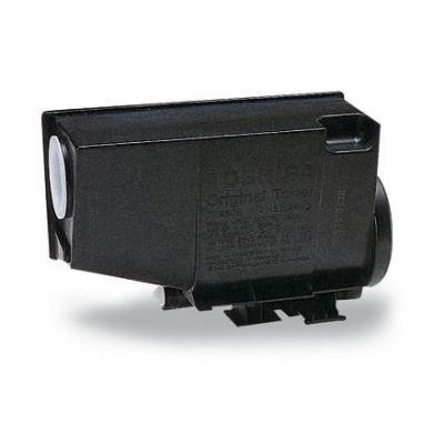 Toshiba 60066062039 toner