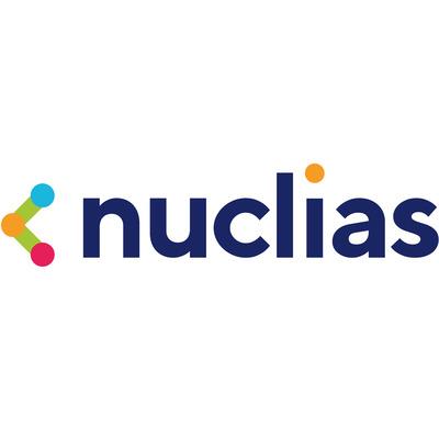 D-Link Nuclias Software licentie