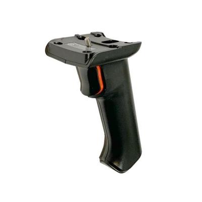 Honeywell Scan Handle kit for EDA61K Barcodelezer accessoire - Zwart