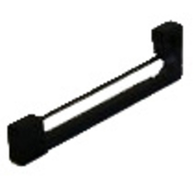 Epson Ribbon Cartridge M-170 Mechanisms, black (ERC15B) Printerlint - Zwart