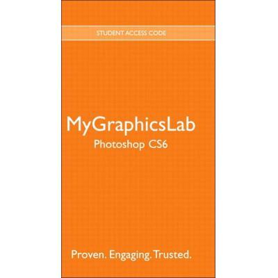 Peachpit softwareboek: 978-0-13-310478-3