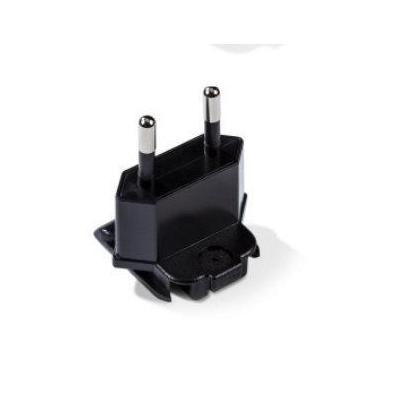 Honeywell stekker-adapter: EU adapter plug for Captuvo wall charger