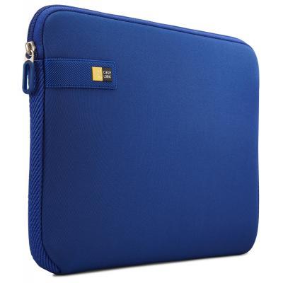 "Case logic laptoptas: 13,3"" laptop- en MacBook hoes - Blauw"