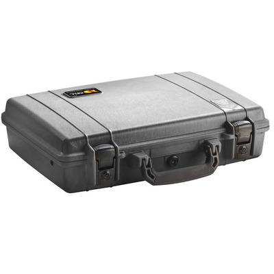 Peli 1470-001-110E laptoptassen