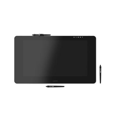 Wacom Cintiq Pro 24 UHD Tekentablet - Zwart