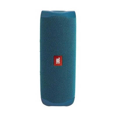 JBL FLIP 5 ECO Draagbare luidspreker - Blauw