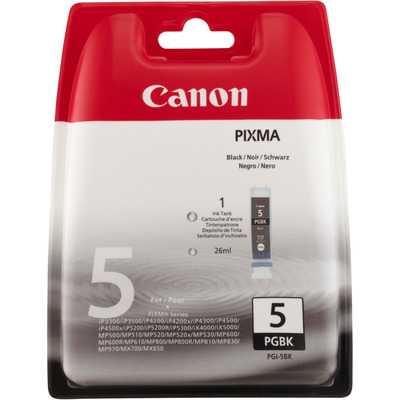 Canon 0628B029 inktcartridge