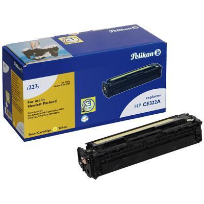 Pelikan 4214065 cartridge