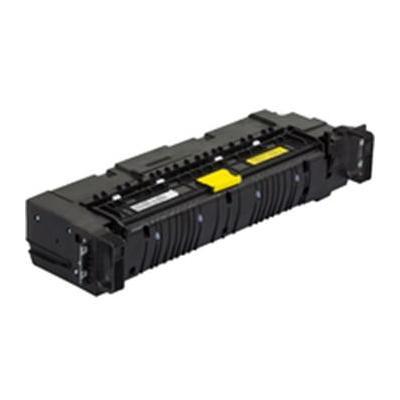 Samsung fuser: JC91-01151A