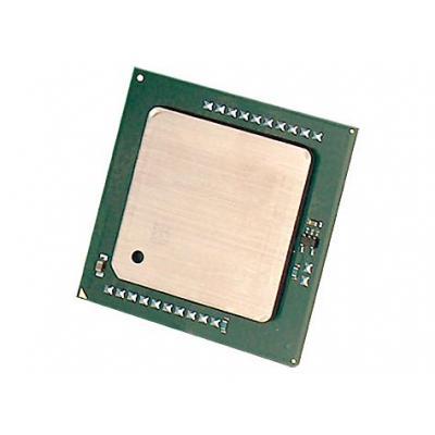 Hewlett Packard Enterprise 725940-B21-RFB processor
