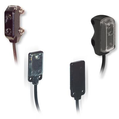 Datalogic 95B000090 Foto-elektrische sensor