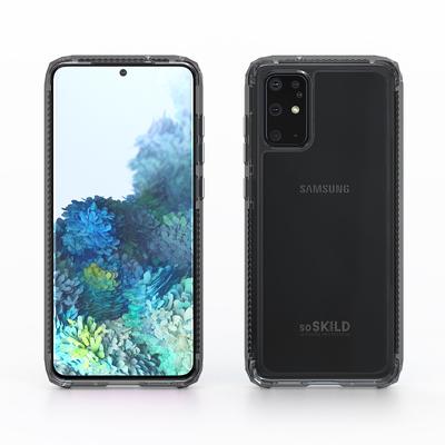 SoSkild Defend 2.0 Mobile phone case - Grijs