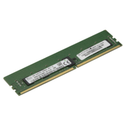 Supermicro 8GB DDR4, 3200MHz, 22, 288-pin DIMM, 1.2V RAM-geheugen