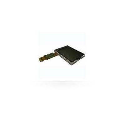 Microspareparts mobile display: Mobile Sony Ericsson LCD-Display