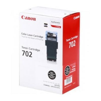 Canon 9645A004 toner