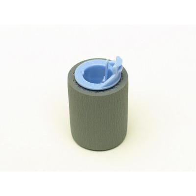 CoreParts MUXMSP-00075 Printing equipment spare part - Grijs