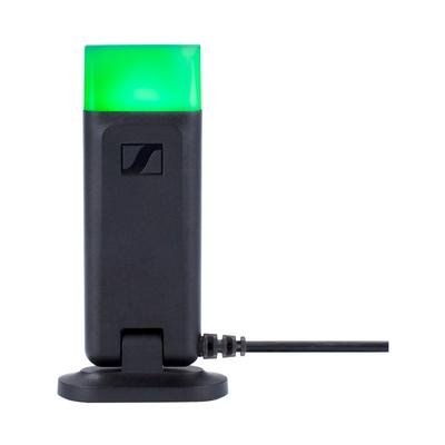 EPOS SDW Busylight Koptelefoon accessoire