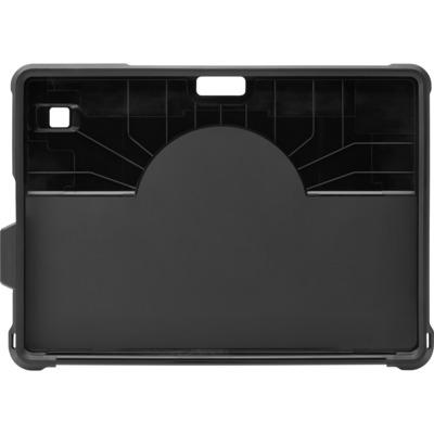 HP Z7T26UT Tablet case - Zwart