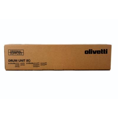 Olivetti B1044 Drum