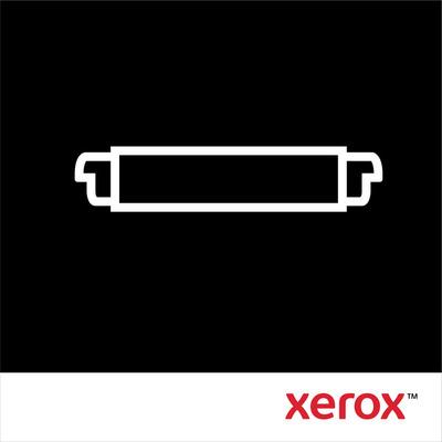 Xerox 113R00657 toners & lasercartridges