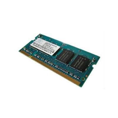 Acer RAM-geheugen: 2GB PC2-6400