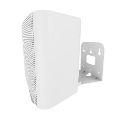 Newstar speakersteun: De NM-WS500WHITE is een wandsteun voor een Sonos Play5 luidspreker - Wit