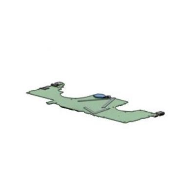 HP 926312-601 Notebook reserve-onderdelen