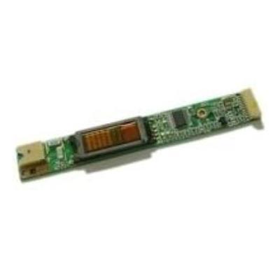 ASUS LCD Inverter Board Notebook reserve-onderdeel - Groen