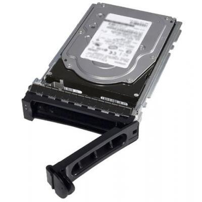 """Dell interne harde schijf: 3TB NL-SAS HDD 7200 rpm 3.5"""""""