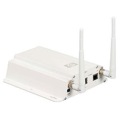 Hewlett Packard Enterprise access point: E E-MSM310 (Refurbished LG)