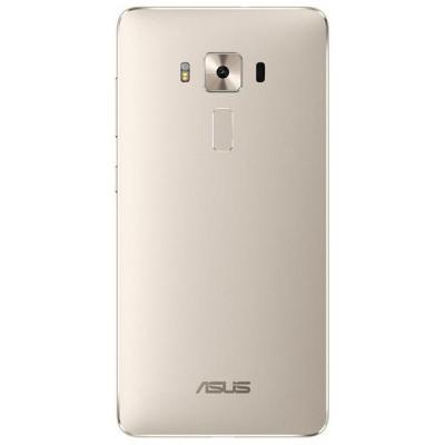 ASUS 90AZ0164-R7A010 mobile phone spare part